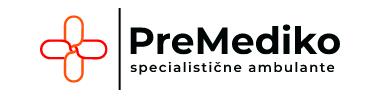 Premediko